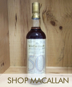 SHOP MACALLAN