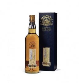 Bowmore 37 Duncan Taylor Cask Strength