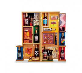 The Macallan Sir Peter Blake